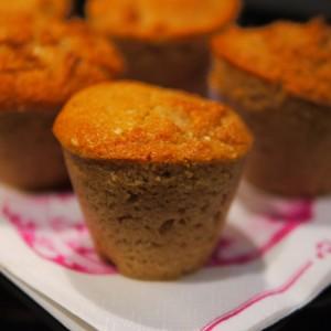 image muffins