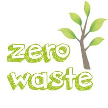 zero-waste2